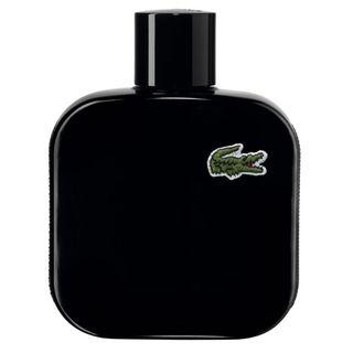 EAU-DE-LACOSTE-L.12.12-Noir-Eau-de-Toilette-Lacoste---Perfume-Masculino