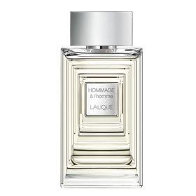 Hommage-a-L-Homme-Eau-de-Toilette-Lalique---Perfume-Masculinno