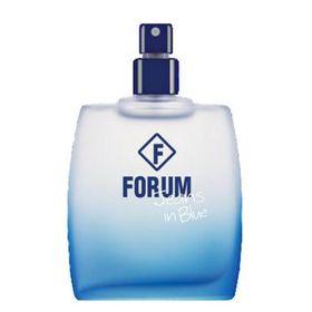Forum-Jeans-in-Blue-Eau-de-Cologne-Forum---Perfume-Feminino