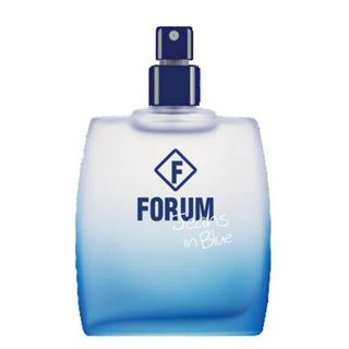 Forum-Jeans-in-Blue-Eau-de-Cologne-Forum---Perfume-Feminino