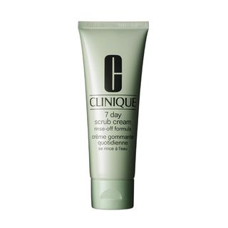 8-Day-Scrub-Cream-Clinique---Esfoliante-Facial
