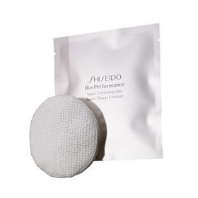 Super-Exfoliating-Discs-Shiseido---Esfoliante-Facial