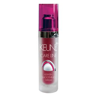 Keratin-smoothing-serum-keune-