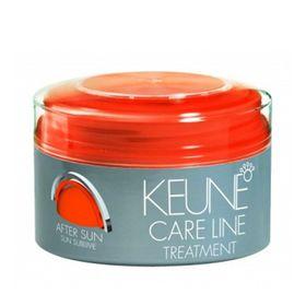 sun-sublime-after-sun-treatment-keune