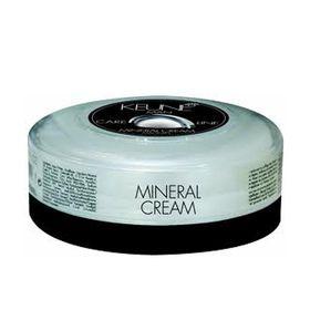 mineral-cream-keune