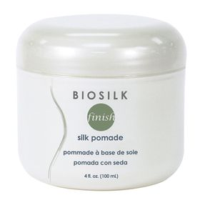 finishing-silk-pomada-biosilk