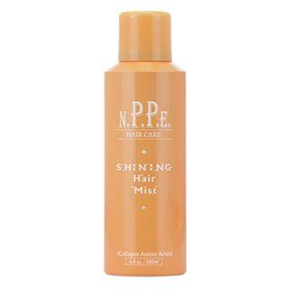 shining-hair-mist-nppe