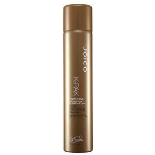joico-k-pak-protective-hairspray-spray
