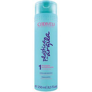 shampoo-revitalizante-plastica-de-argila-cadiveu