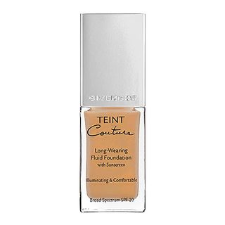 teint-couture-fluid-base-givenchy