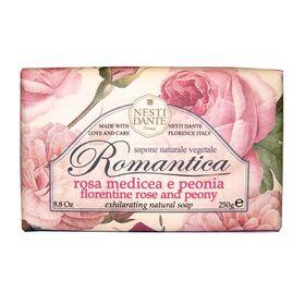 Romantica-Rosas-Florentinas-com-Essencias-de-Peonia-Nesti-Dante-
