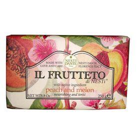 Il-Frutteto-Pessego-com-Melao-Nesti-Dante