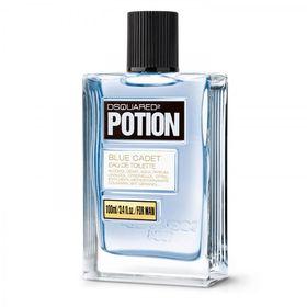 dsquared-potion-blue-cadet-edt-dsquared