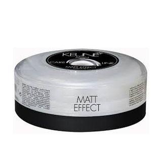 matt-edect-keune