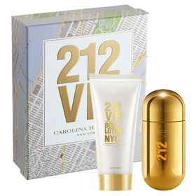212-vip-kit-edp-carolina-herrera