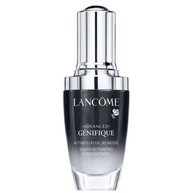 advanced-genifique-activateur-de-jeunesse-lancome