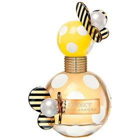 honey-edp-marc-jacobs