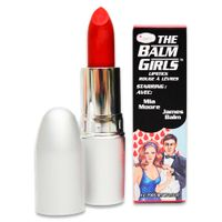 //www.epocacosmeticos.com.br/the-balm-girls-the-balm-batom/p