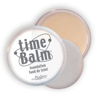 //www.epocacosmeticos.com.br/time-balm-foundation-the-balm-base-facial/p