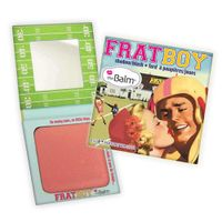 //www.epocacosmeticos.com.br/frat-boy-the-balm-blush/p