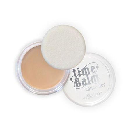 Time Balm Concealer The Balm - Corretivo - Light Medium