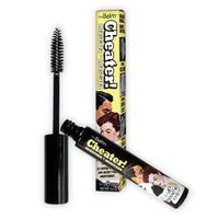 //www.epocacosmeticos.com.br/cheater-the-balm-mascara-para-cilios/p