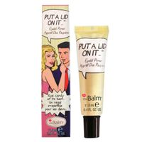 //www.epocacosmeticos.com.br/put-a-lid-on-it-the-balm-aperfeicoador-da-pele/p