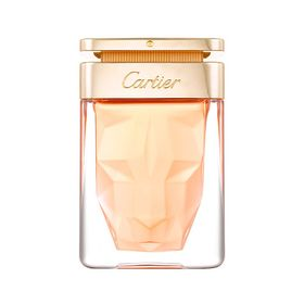 cartier-la-panthere-edp-cartier
