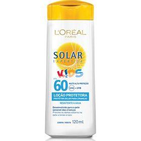 solar-expertise-locao-protetora-infantil-60