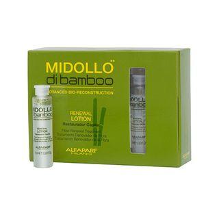 midollo-di-bamboo-renew-lotion-alfaparf