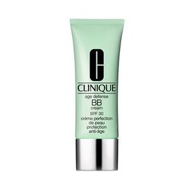 age-defense-bb-cream-clinique