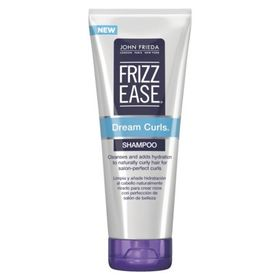 frizz-ease-smooth-start-hydrating-shampoo-john-frieda