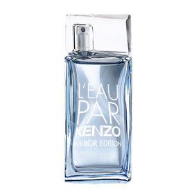leau-par-kenzo-mirror-edition-homme-edt-kenzo