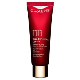 bb-cream-clarins