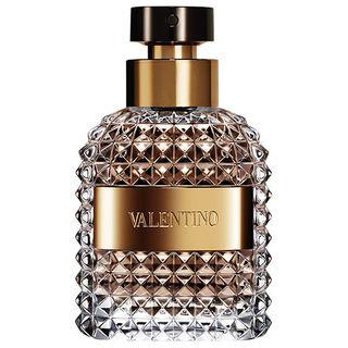 Perfume-Masculino-Valentino-Uomo
