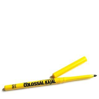the-colossal-kajal-maybelline