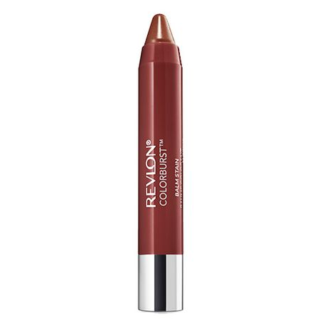 Colorbust Balm Stain Revlon - Batom - 055 - Adore