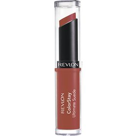 colorstay-ultimate-revlon-fashionista