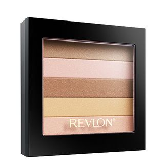 hilight-blush-revlon-peach-glow