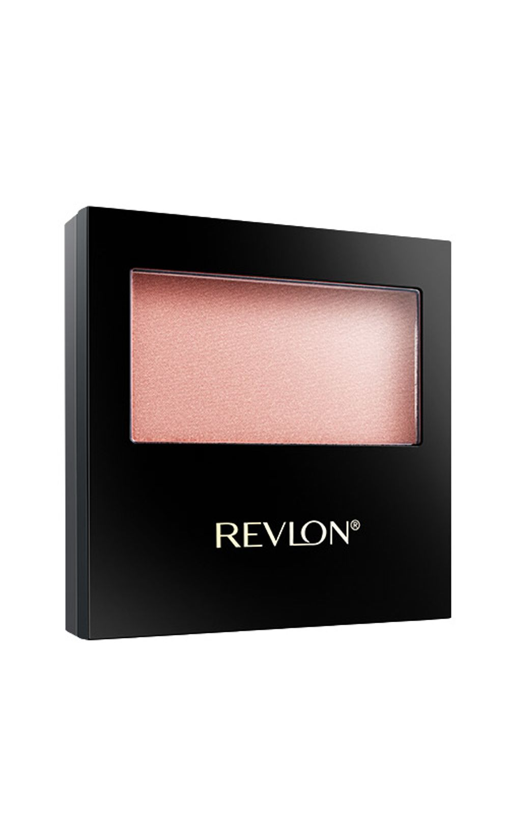 Powder Blush Revlon - Blush - 001 - Oh Baby