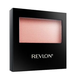 powder-blush-revlon-oh-baby-pink