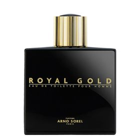 royal-gold-edt-arno-sorel