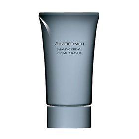 men-shaving-cream-shiseido