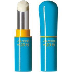 sun-protection-lip-spf20-shiseido