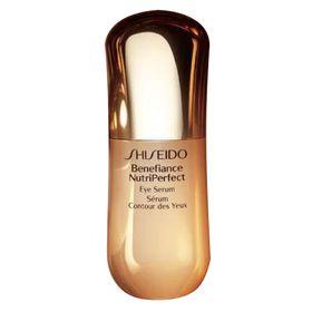 beneficent-nutriperfect-eye-serum-shiseido