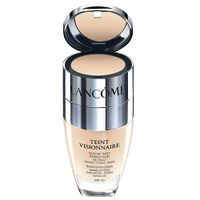 //www.epocacosmeticos.com.br/teint-visionnaire-lancome-base-facial/p