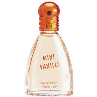 mini-vanille-edp-ulric-de-varens