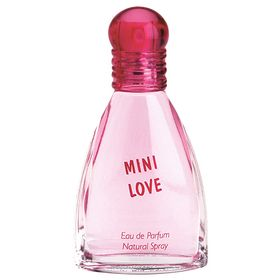 mini-love-edp-ulric-de-varens