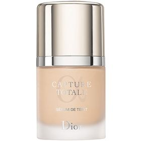 capture-totale-serum-de-teint-dior