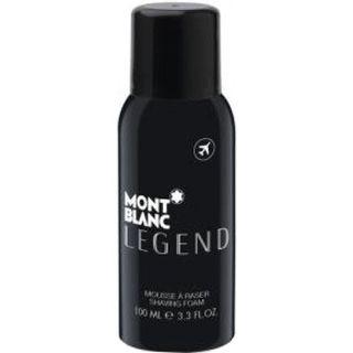 montblanc-legend-desodorante-montblanc
